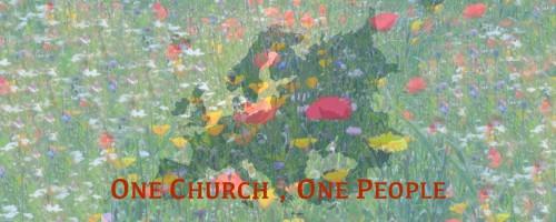 immagine_slider_ecumenismo